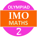IMO 수학 클래스 2 APK