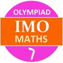 IMO 수학 수업 7 APK
