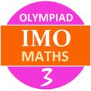 수학 수업 3 APK
