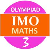 수학 수업 3 아이콘