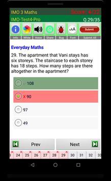 수학 수업 3 스크린샷 3