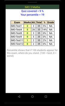 수학 수업 3 스크린샷 6