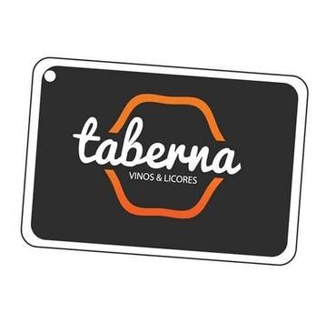 Deposito Taberna poster