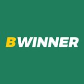 BWinner icon