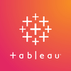 Tableau Conference 아이콘