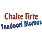 Chalte Firte Momos and Special Foods icon