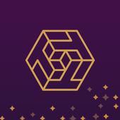 Tablez Rewards icon