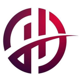 HOGOL DATA icon