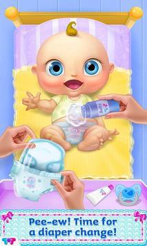 My Newborn - Mommy & Baby Care screenshot 3