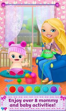 My Newborn - Mommy & Baby Care screenshot 2