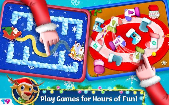 Santa's Little Helper screenshot 4