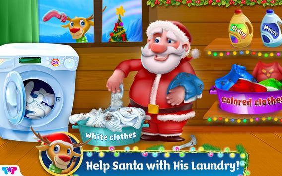 Santa's Little Helper screenshot 7