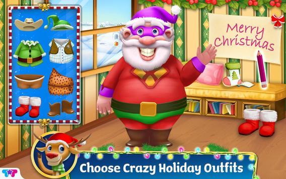 Santa's Little Helper screenshot 10