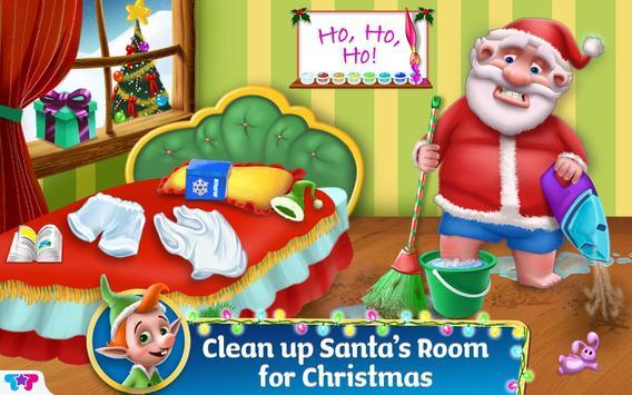 Santa's Little Helper screenshot 3