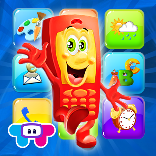 Download Phone for Kids – All in One For Android 2021