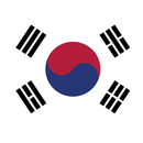 Talk - Speak Learn Korean APK