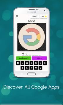 Discover All Google Apps screenshot 6