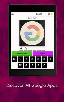 Discover All Google Apps screenshot 9