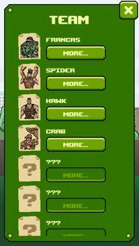Delta Zoo screenshot 3
