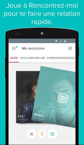 Tagged site de rencontre mobile
