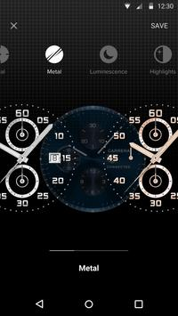Connected screenshot 1