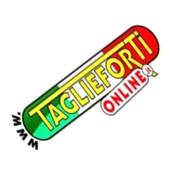 Taglie Forti Online icon