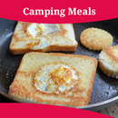 Easy Camping Meals APK