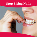 How To Stop Biting Nails APK