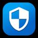 Tafayor Antivirus - Virus Cleaner 2.1.4 Apk Android
