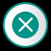 KillApps icono