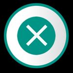 KillApps : إغلاق جميع التطبيقات APK