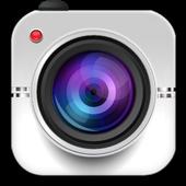 Selfie Camera HD v5.2.0 (Premium) (Unlocked)