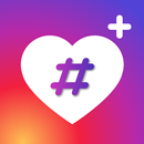 Super Likes + More Followers For Instagram Tags APK Android