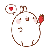 Wastickerapps Cute Stickers For Whatsapp For Android Apk Download
