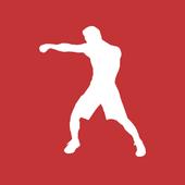 Kickboxing - Fitness and Self Defense v1.2.4 (Premium)