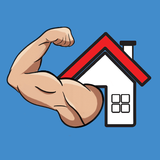 Home Workout - Professional Fitness Coach