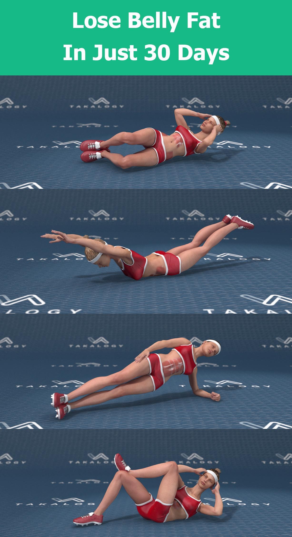 Lose Belly Fat Home Workout Apk 1 2 6 Download For Android Download Lose Belly Fat Home Workout Apk Latest Version Apkfab Com