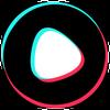 Masti - Short Video App आइकन