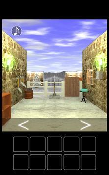 脱出ゲーム ホワイトクリスマス2 screenshot 1