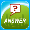 Islamic Questions Answers