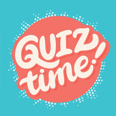 QuizTime - Celebrities icon