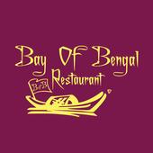 Bay of Bengal Restaurant icon