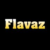Flavaz HD3 icon