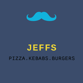 Jeffs of Kingsway icon