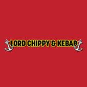 Lord Chippy & Kebab icon