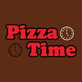 Pizza Time Fitzwilliam icon
