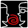 Talk Translator icon