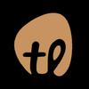 ikon TakeLessons Live