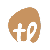 TakeLessons Live icono