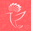 تخفیفان Takhfifan ikona